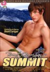 Dirty Bird, Brent Corrigan's ummit