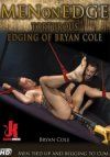 Kink.com, Men On Edge 57: Tortuous Edging Of Bryan Cole
